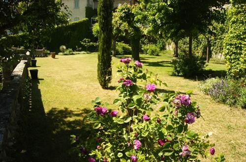 Jardins ©