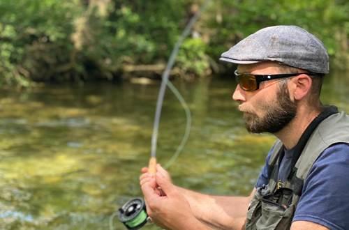 pêche ©