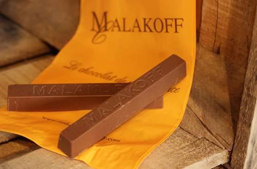 malakoff st christol les ales ©