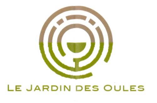LE JARDIN DES OULES © LE JARDIN DES OULES