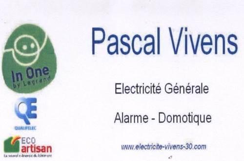 Electricité ©