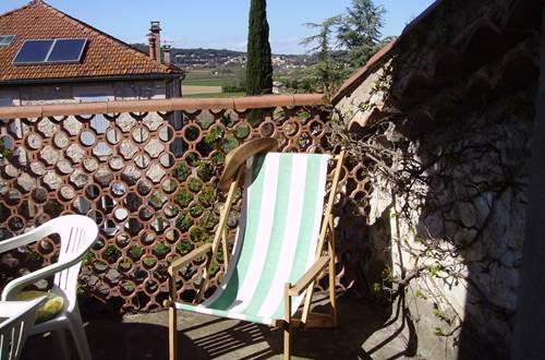 meuble-Maruéjols-lès-Gardon1 ©
