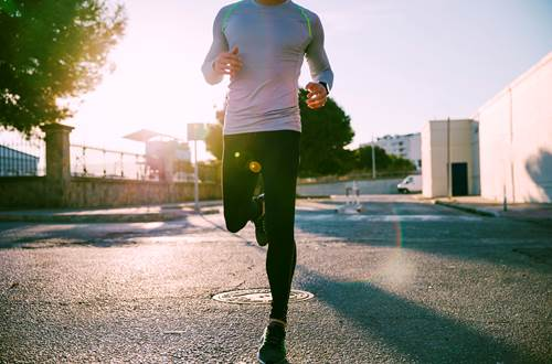 cardio-training ©
