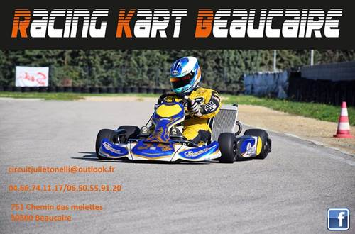karting ©