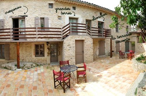 pano_patio_suite ©