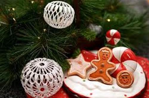 Marché de Noël ©