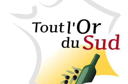 Tout L'Or Du Sud ST PRIVAT DES VIEUX ©