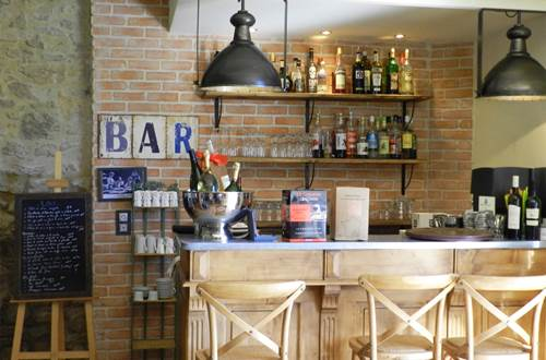 comptoir-de-l-evesque-restaurant-sauve-quissac-bar ©