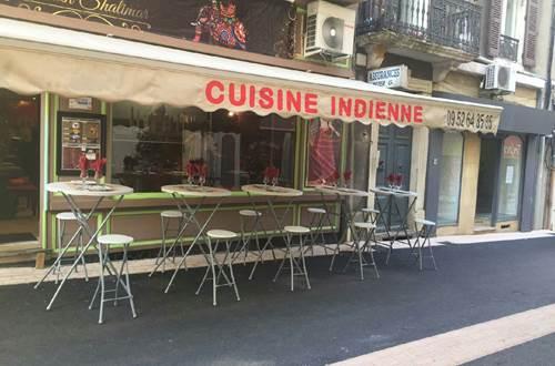 restaurant-shalimar-ales ©