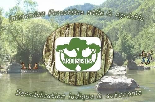 Arbor&sens ©