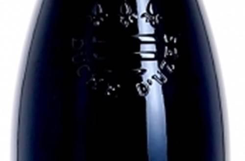 bouteille-vin-mas-de-la-baraque ©
