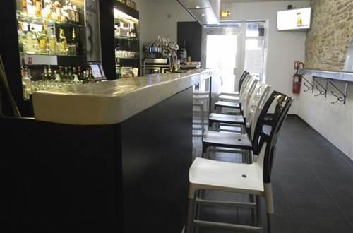 Restaurant Traiteur Le Marypol Bar Brasserie à Vézénobres ©