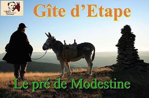 gite_d_etape_le_pre_de_modestine_-_st_jean_du_gard__02 ©