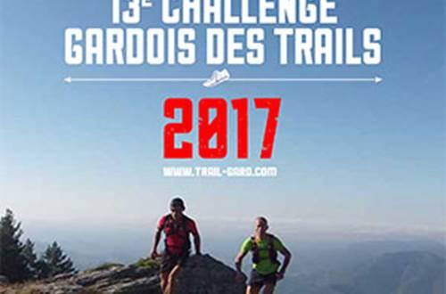 challenge trails 2017 ©