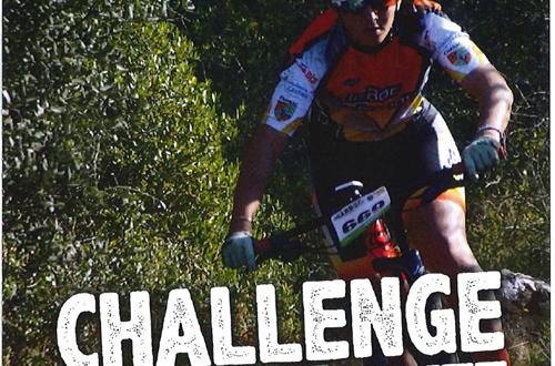 challenge ©