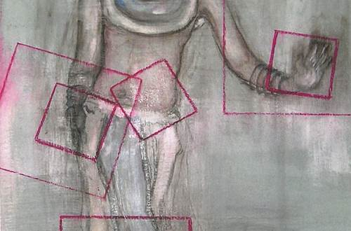 Galerie B'ROCK ART ©