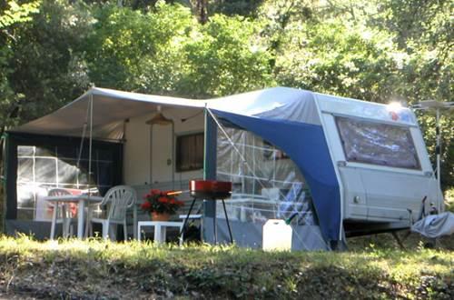 Camping-Domaine-de-Gaujac-(1) ©