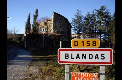 meuble-Blandas1 ©