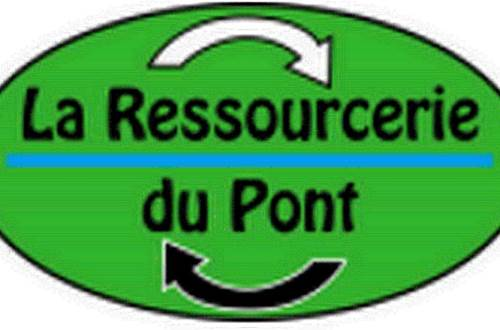 ressourcerie ©