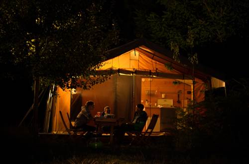 tente_safari_-_nuit_-_bivouac_nature ©