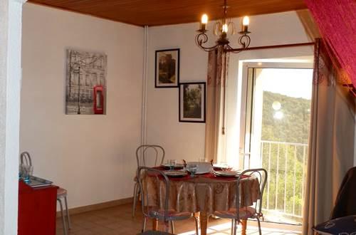 Chez Denyse et Claude Milliot 10 ©