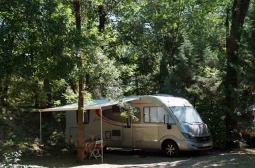 Camping-Domaine-de-Gaujac-11 ©