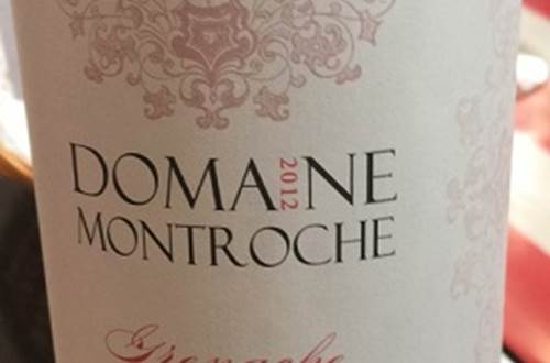 bouteille-rouge-montroche ©