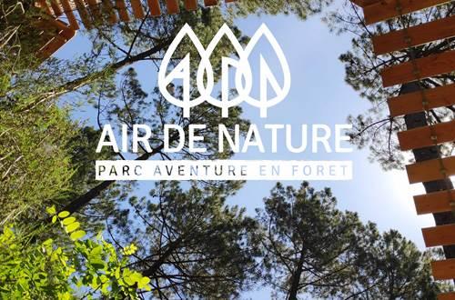 Air Nature ©