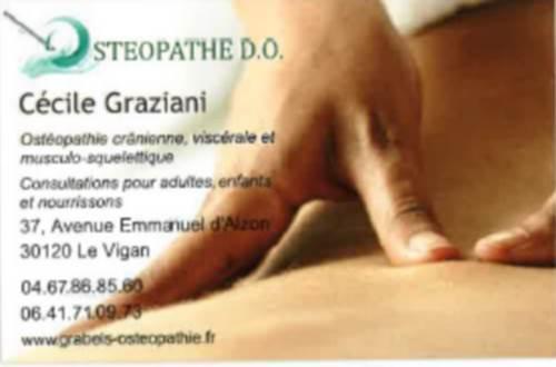 Ostéopathe ©