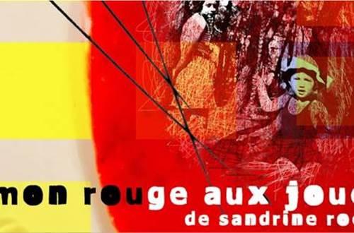 Spectacle Mon Rouge aux Joues ©