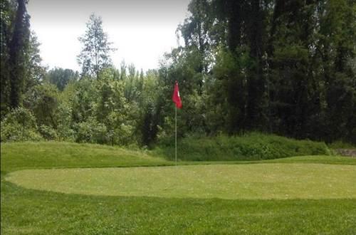 golf-club-ales-ribaute-1 ©