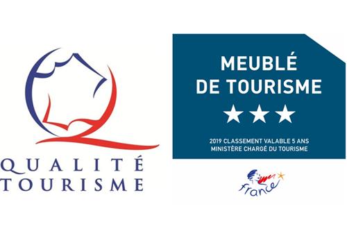 meuble-Saint-Julien-de-la-Nef1 ©