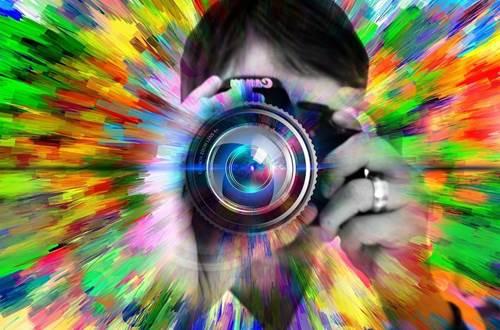 photographie ©