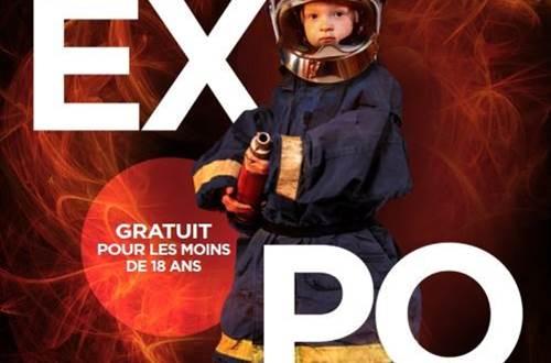 EXPO FEU ©