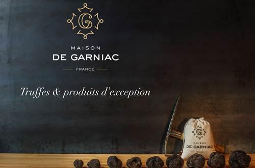 Maison de Garniac_présentation © Maison de Garniac