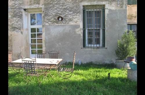 meuble-Saint-Gilles1 ©