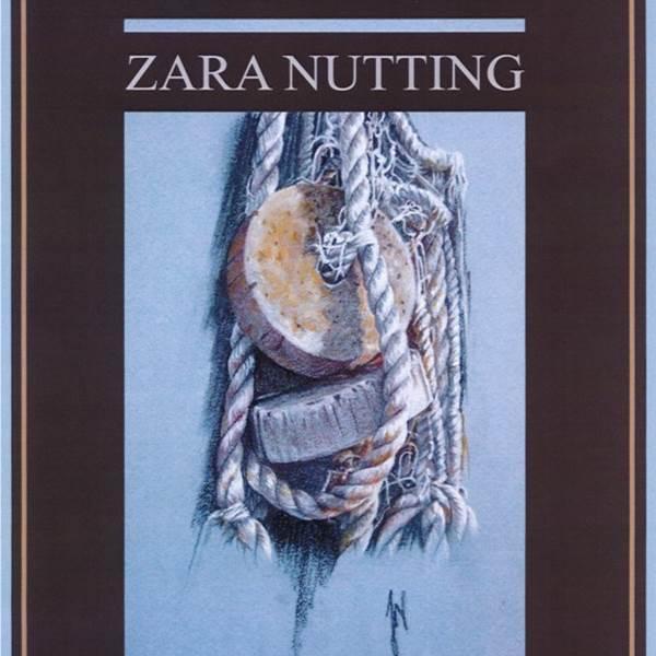 EXPOSITION ZARA HUTTING