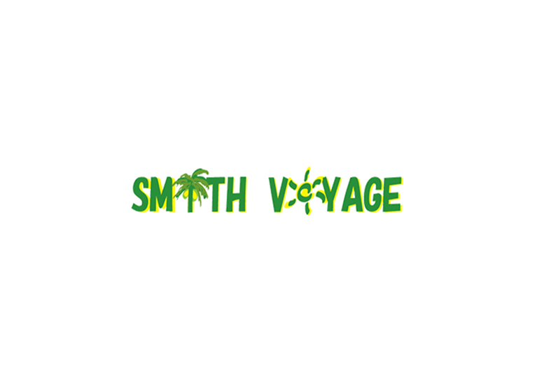 SMITH VOYAGE
