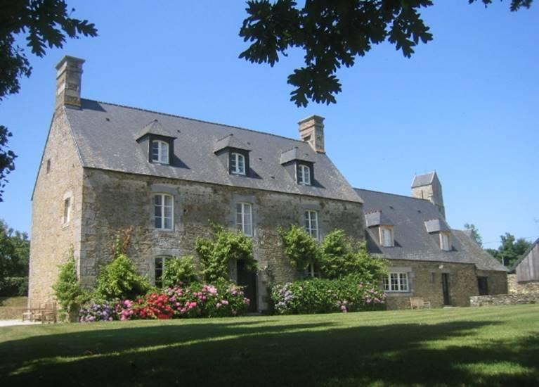 Domaine de Belleville