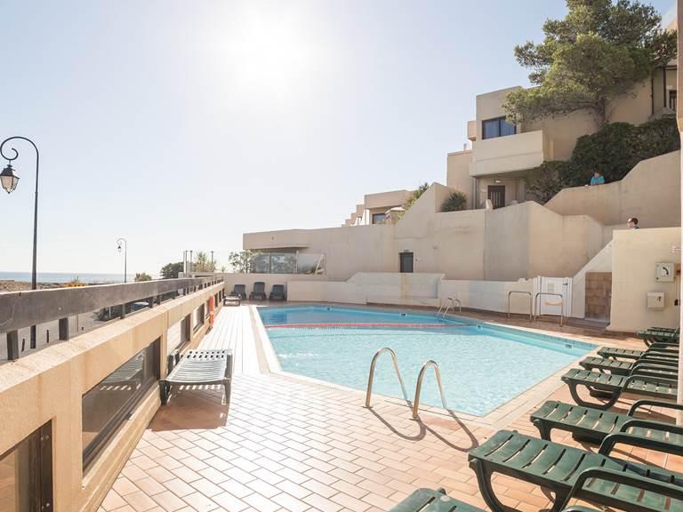 Location Vacances - REQUENA - Les Balcons de Collioure