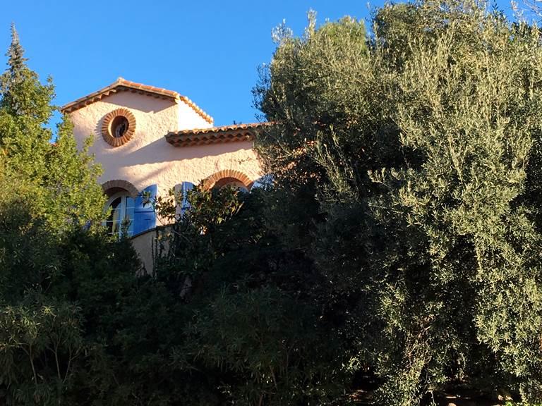 Location Vacances - La Casa