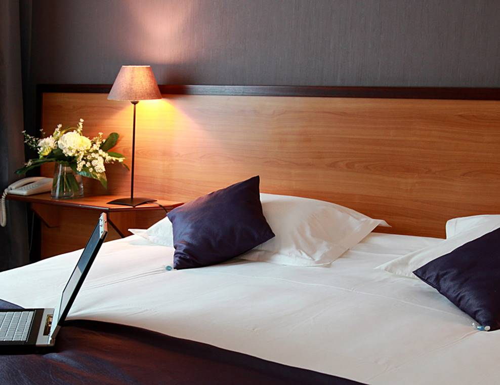 Inter-Hotel-Manche-Océan-Vannes-Morbihan-Bretagne-Sud