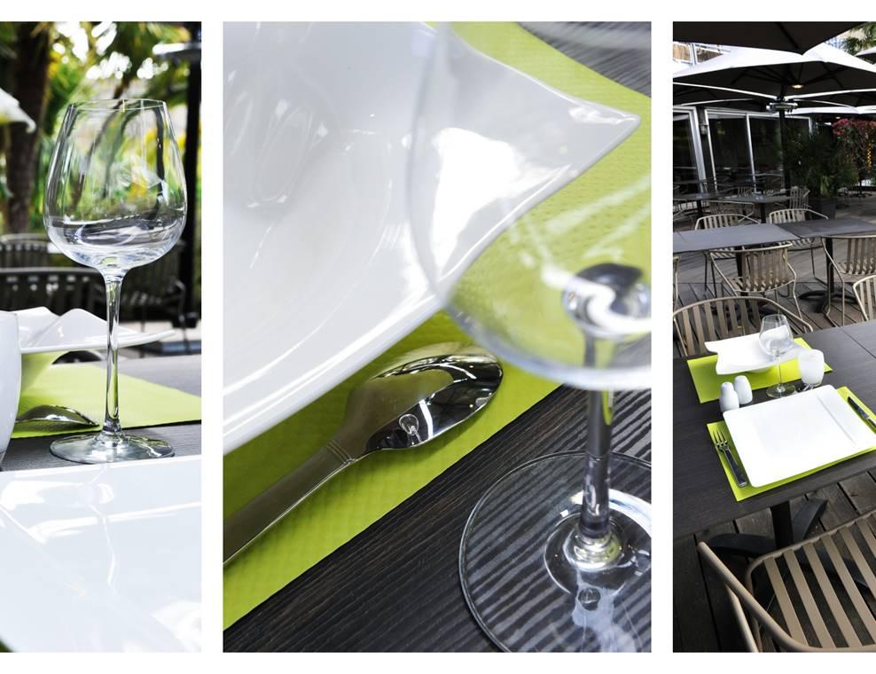 Golfe Hôtel-Brasserie Bleue (8)