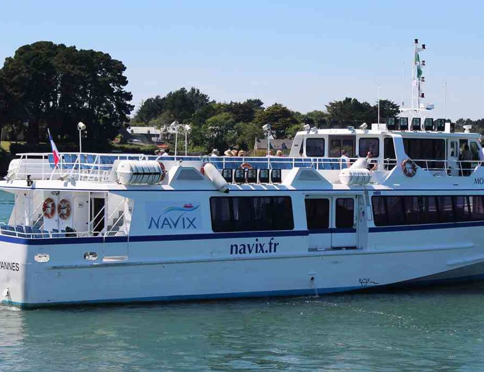 Navix-Vannes-Golfe-du-Morbihan-Bretagne sud