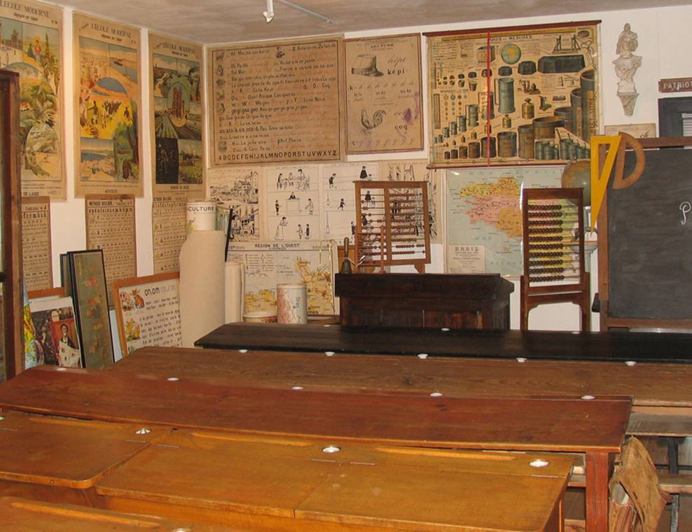 Musee-des-Arts-Metiers-Commerces-St-Gildas-Morbihan-Bretagne-Sud