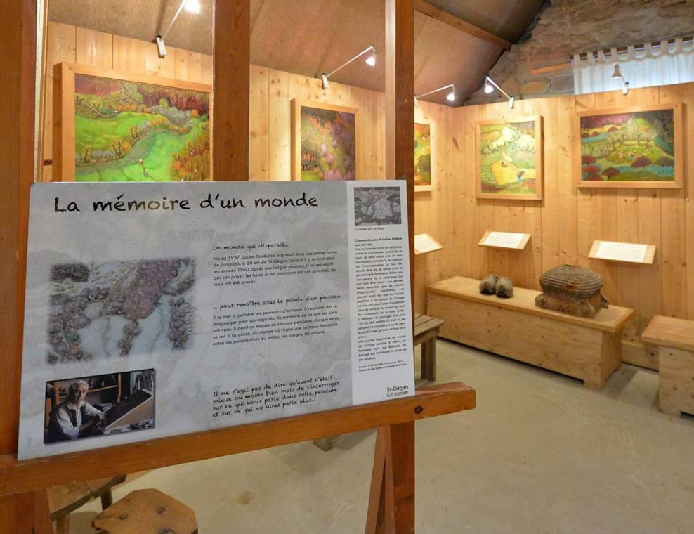 Ecomusée de Saint-Dégan-Brech-Morbihan Bretagne Sud-02