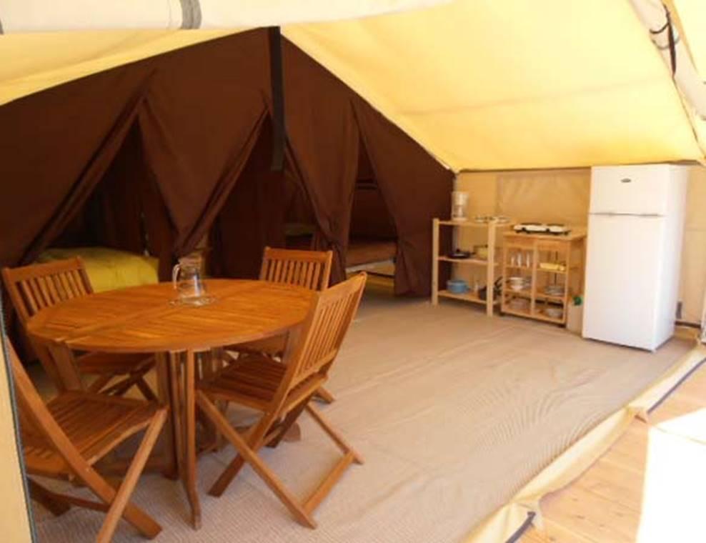 Camping-municipal-Le-Vieux-Moulin-Ile-aux-Moines-Golfe-du-Morbihan-Bretagne sud