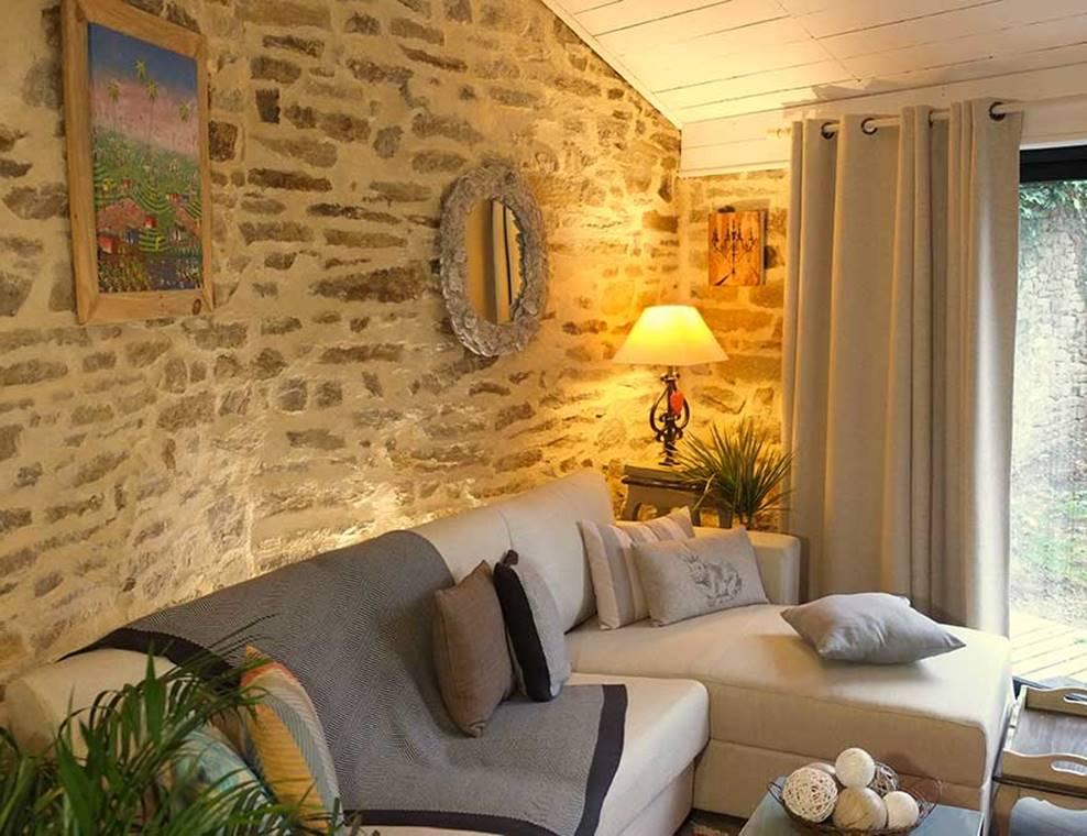 chambres d'hôtes-Baillard-Vannes-Golfe-du-Morbihan-Bretagne sud
