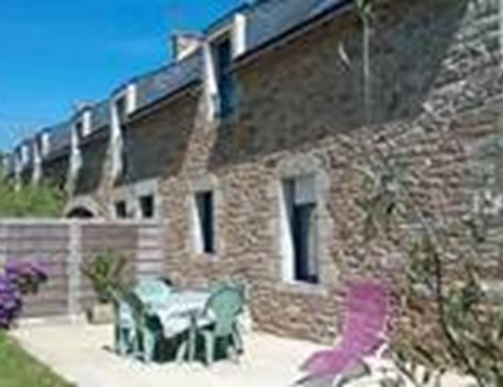 Bellec-Baden-Golfe-du-Morbihan-Bretagne sud
