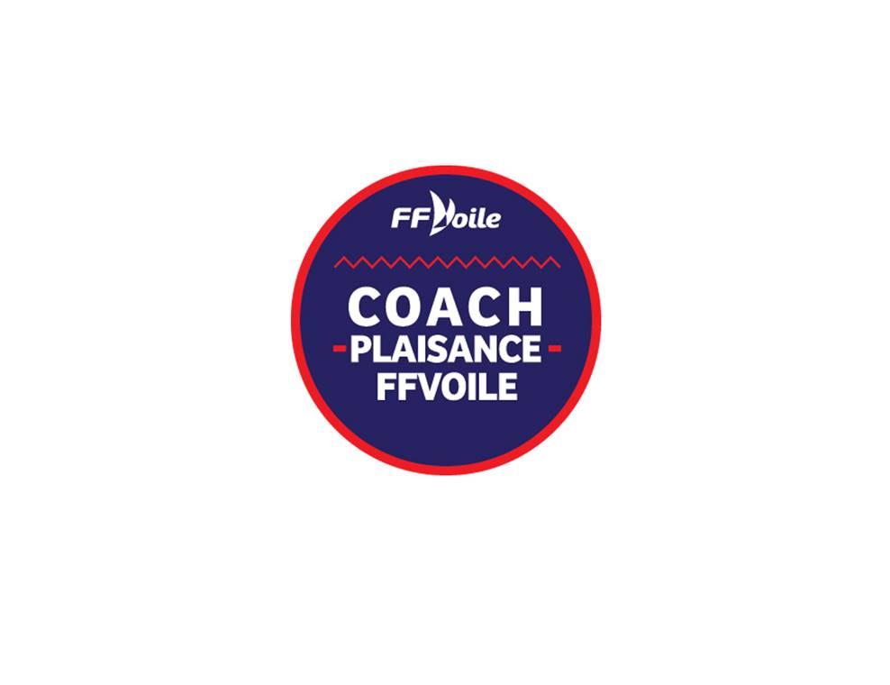 Logo-Coaching-FFVoile-Avel-Plaisance-Arzon-Morbihan-Bretagne Sud